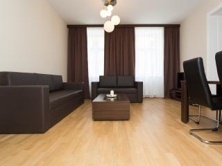 Kalvarien- Great Place to Stay! - Vienna vacation rentals