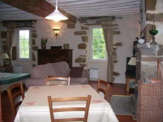 cottage in a holiday village with heated pool - Carrouges vacation rentals