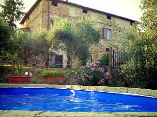 L'olivella - Perugia vacation rentals