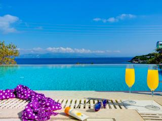 Miller Villa | Vilotel Collection - Paxos vacation rentals