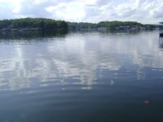 Nice House with Internet Access and Television - Lake Ozark vacation rentals