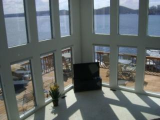 Paradise Point - Lake Ozark vacation rentals