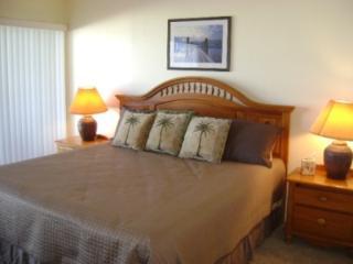 Falls 90-2B - Lake Ozark vacation rentals