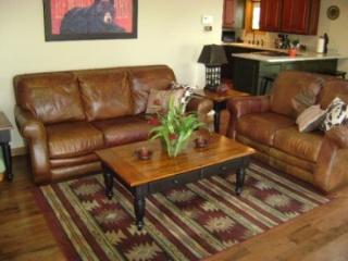 Lakehurst Lodge - Osage Beach vacation rentals
