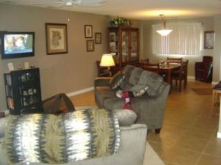 Knolls 1422 - Osage Beach vacation rentals
