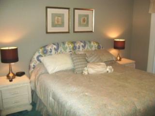 Lazy W-11 - Osage Beach vacation rentals