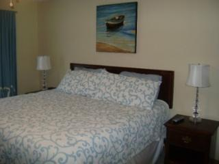 See View Estates - Lake Ozark vacation rentals