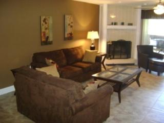 2 bedroom Apartment with Internet Access in Osage Beach - Osage Beach vacation rentals