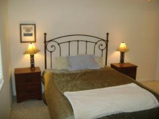Falls Townhome 64 - Lake Ozark vacation rentals