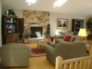 Gray Haven - Osage Beach vacation rentals
