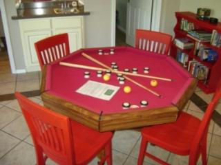 Perfect 5 bedroom House in Osage Beach - Osage Beach vacation rentals