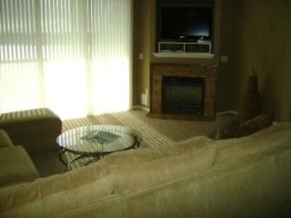 Perfect 3 bedroom Condo in Osage Beach - Osage Beach vacation rentals