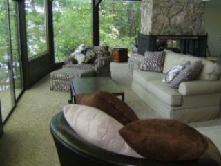 Casa Del Cornejo - Lake Ozark vacation rentals