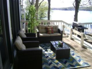 Imperial Point 761 - Lake Ozark vacation rentals