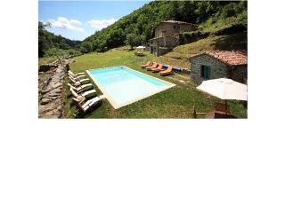 Mulino del Pita - Vetto vacation rentals