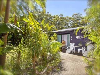 WHITEHOUSE AT MACS - Family - Macmasters Beach vacation rentals