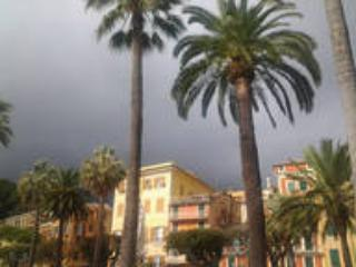 affitto bilocale a Santa Margherita Ligure - Vigevano vacation rentals