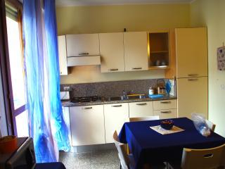 Two bedroom standard apartment - Alghero vacation rentals