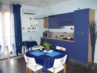 One bed-room superior - Alghero vacation rentals