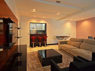 3 quartos luxo em Copacabana - Rio de Janeiro vacation rentals