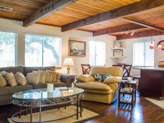 Cottage by the harbor - Dana Point vacation rentals