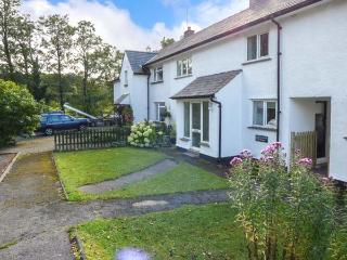BROOKFIELD COTTAGE, mid-terrace, open fire, enclosed garden, pet-friendly, in Underbarrow, Kendal, Ref 923260 - Kendal vacation rentals
