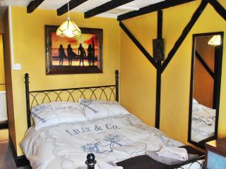 Cottage Sleeping 7 people - Yarm vacation rentals