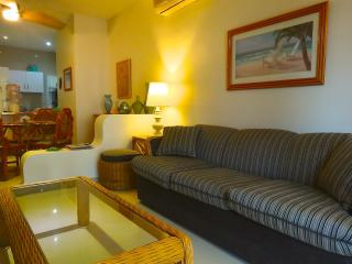 CASA COLIBRI, 1 BR  at COCO BEACH - Playa del Carmen vacation rentals
