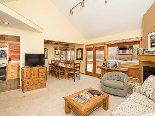 Wonderful  3 Bedroom  - CHAMD - Mountain Village vacation rentals