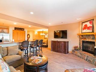 Comfortable  4 Bedroom  - BCL412 - Mountain Village vacation rentals