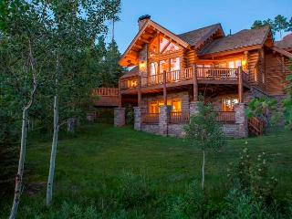 Economically Priced  4 Bedroom  - Slopeside - Mountain Village vacation rentals