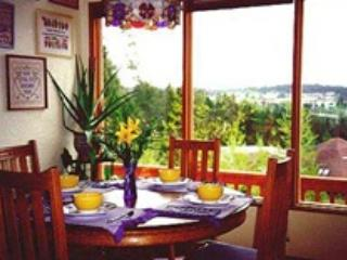 A Cascade View Bed & Breakfast - Bellevue vacation rentals