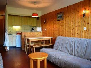 ROCHES FLEURIES 1 Studio 4 persons - Le Grand-Bornand vacation rentals