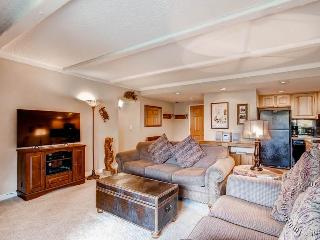 Trails End Condos 502 by Ski Country Resorts - Breckenridge vacation rentals