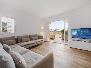 Seafront Luxury ☼ Alcúdia Bay - Alcudia vacation rentals