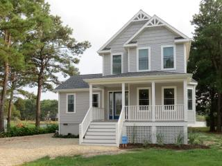 Sand & Sea-renity - Chincoteague Island vacation rentals
