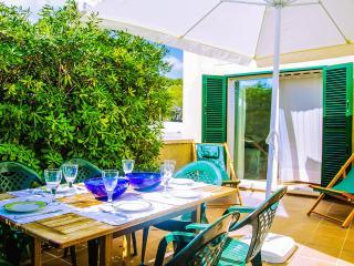 Son Serra ☼ Duplex villa with A/C, pool - Son Serra de Marina vacation rentals
