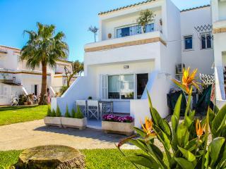 Apartamento Sol ☼ Puerto de Alcúdia - Puerto de Alcudia vacation rentals