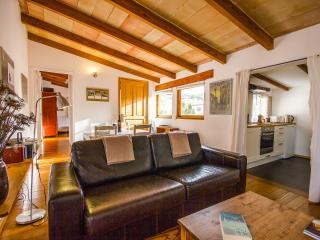 Ático con terraza ☼ Son Armadams - Palma de Mallorca vacation rentals