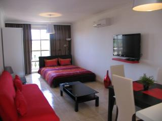 Vacation Rentals - Limassol Cyprus - Limassol vacation rentals