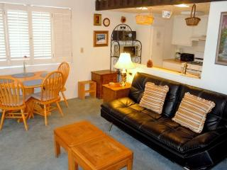 #2 Deluxe 3BR Townhouse.  Next to Snow Summit! - City of Big Bear Lake vacation rentals