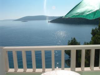 00907VINI A6(3) - Vinisce - Vinisce vacation rentals