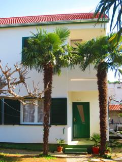 Cozy 2 bedroom House in Turanj - Turanj vacation rentals