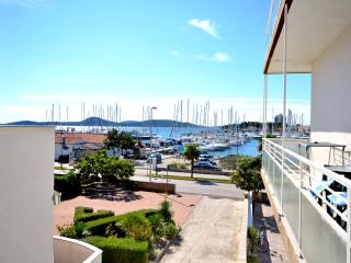 Apartments and Rooms Mara - 11171-S3 - Vodice vacation rentals