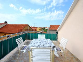 Apartments Vladimir - 11291-A3 - Vodice vacation rentals