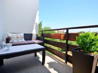 Nice Studio with Internet Access and Microwave - Vodice vacation rentals
