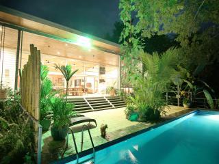 Casa Carpe Diem - Ultra Modern Villa - Manuel Antonio National Park vacation rentals