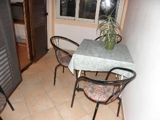 Bright 1 bedroom Condo in Ugljan with Internet Access - Ugljan vacation rentals