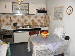 5024 H(6) - Cove Batalaza (Ugljan) - Susica vacation rentals
