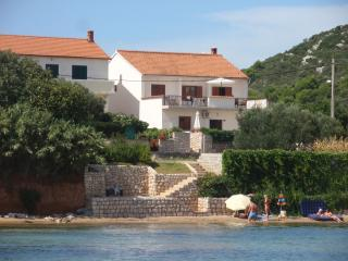 3 bedroom Apartment with Television in Tkon - Tkon vacation rentals
